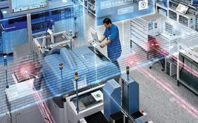 Monitoraggio dei processi manuali e automatizzati